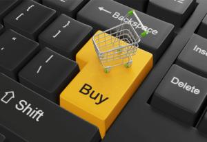 Vender pela internet no Japão