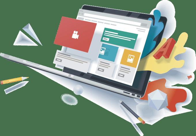 Criação de Website, Loja virtual, sistemas e SEO no japão | Fit Solutions